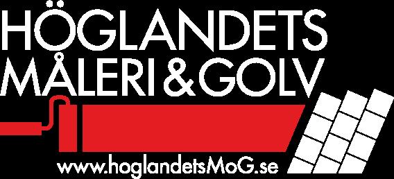Höglandets Måleri & Golv